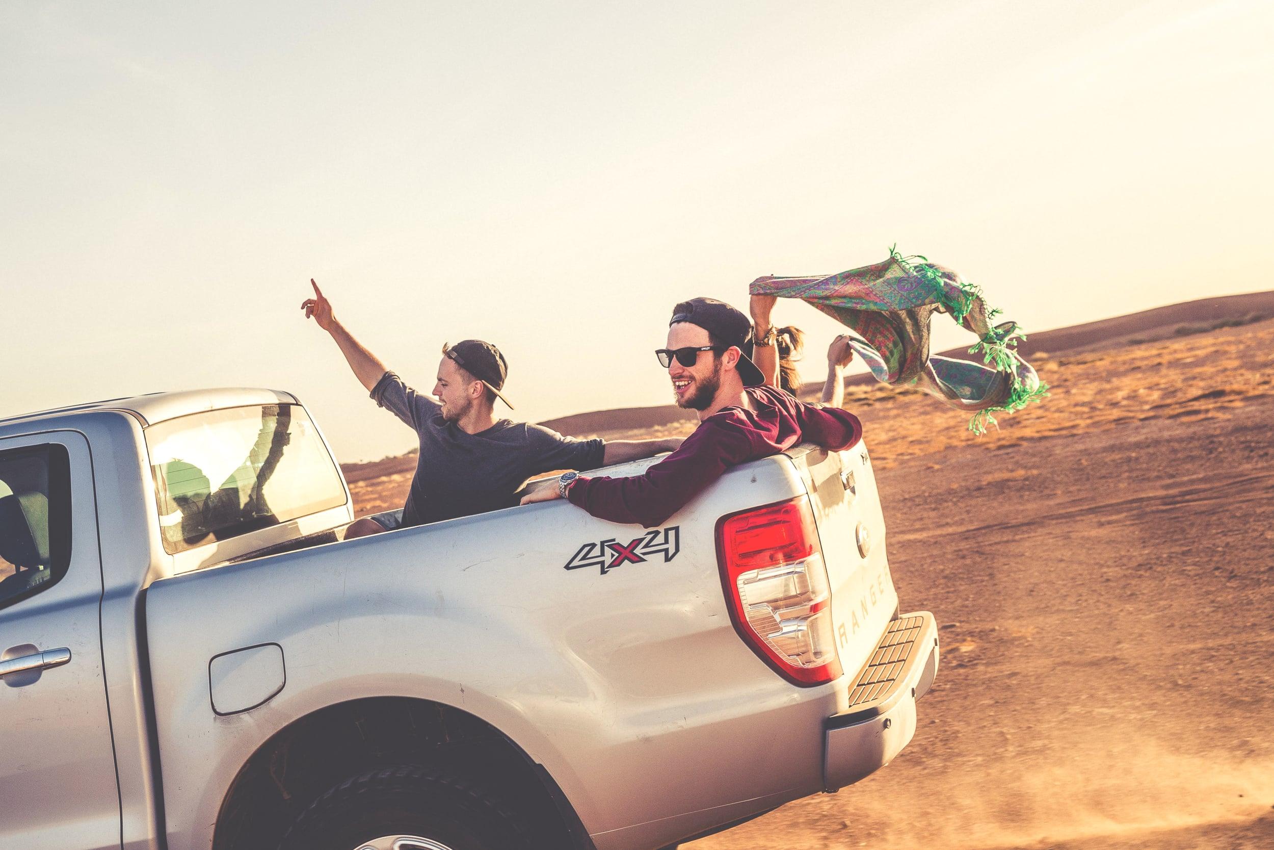 morocco_edited-10.jpg