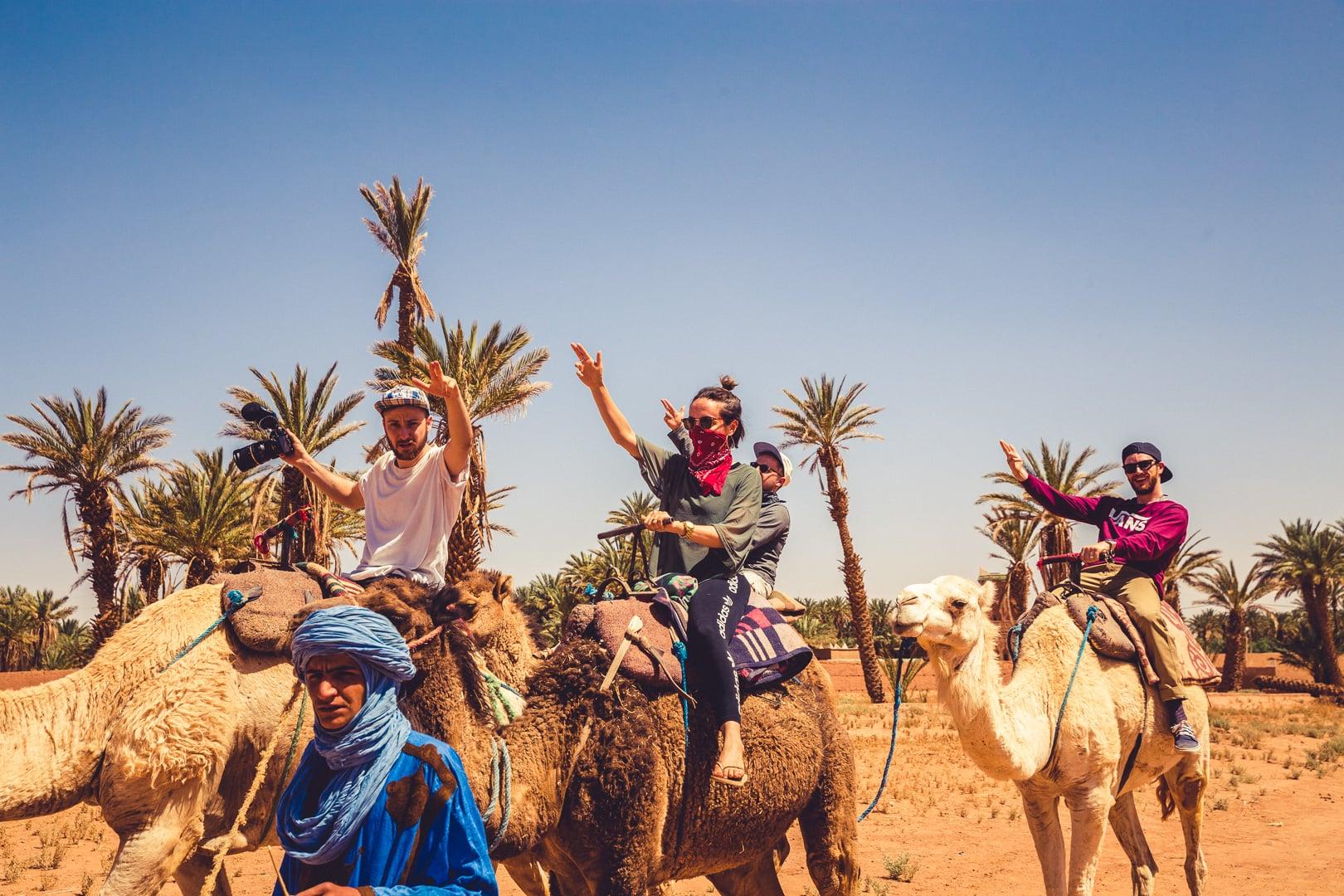 morocco-58.jpg