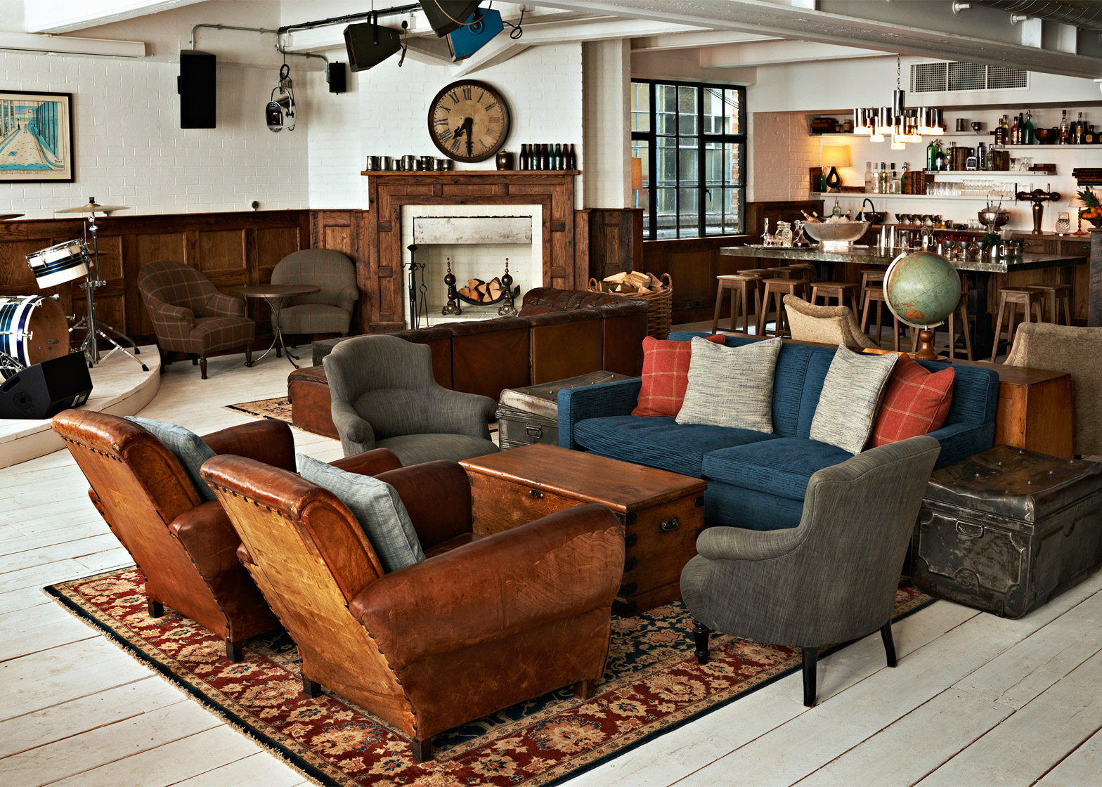 shoreditch-house-soho-beach-house-miami-nick-jones-soho-house-interview-slideshow_dezeen_1568_3.jpg
