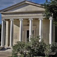 museum facade.jpeg