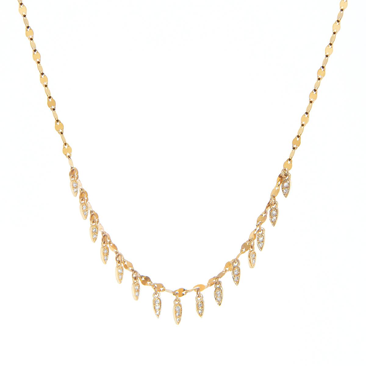 Necklace Dana_yg.jpg