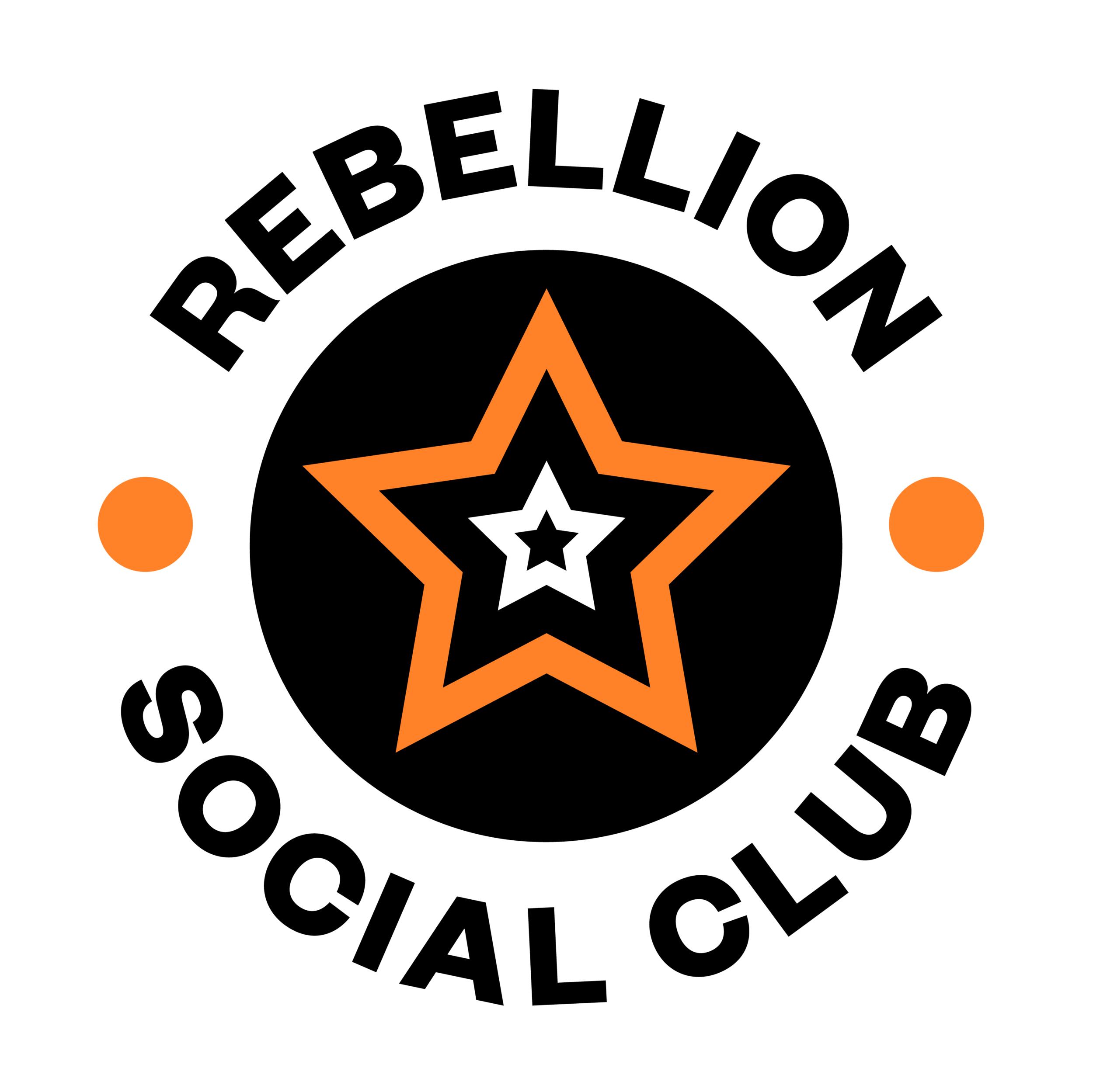 Rebellion Social Club@4x.png