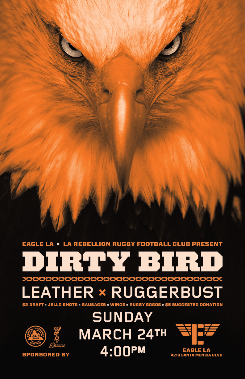 DirtyBird_March_2019_Poster V5_Sm.png