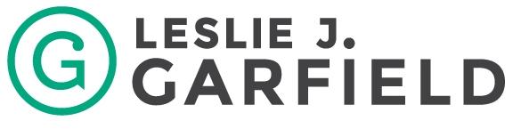 Garfield-Logo.jpg