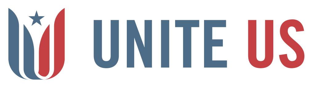 uniteus.png