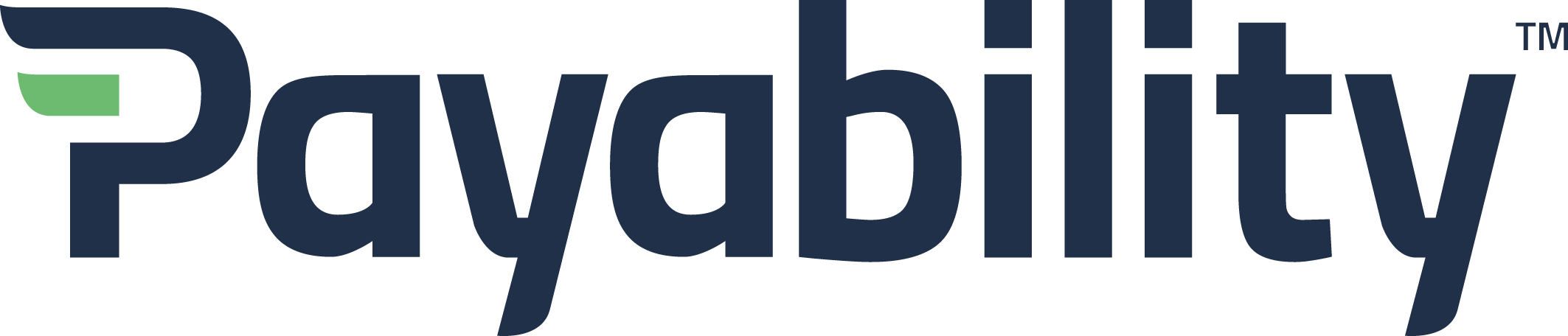 Payability_Company_Logo.png