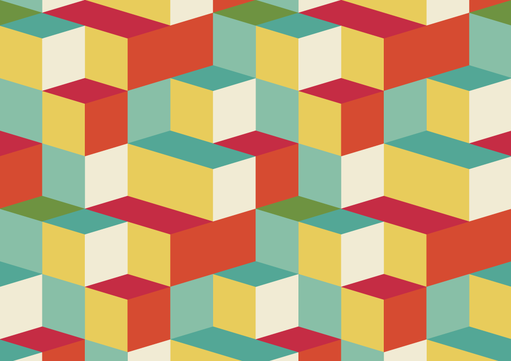THOMPSONCo_ArtBeat_Pattern1.png