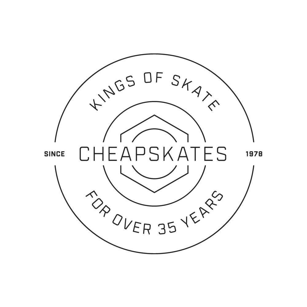 THOMPSONCo_Cheapskates_StampBlack.png