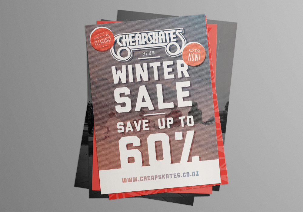 THOMPSONCo_Cheapskates_PosterStack_Winter.png
