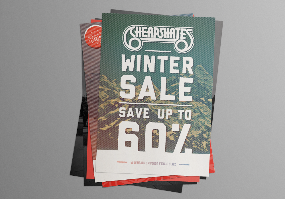 THOMPSONCo_Cheapskates_PosterStack_WinterAlt.png