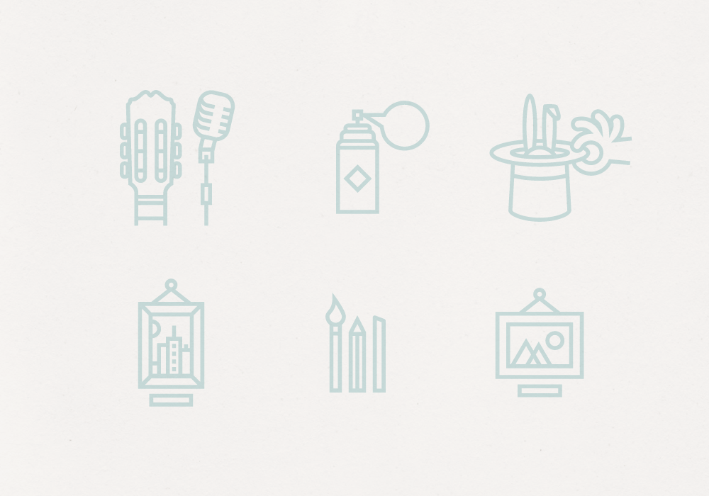 THOMPSONCo_NeatPlaces_Icons_Arts.png