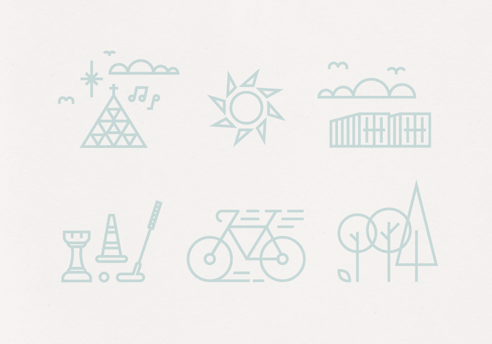 THOMPSONCo_NeatPlaces_Icons_Christchurch.png