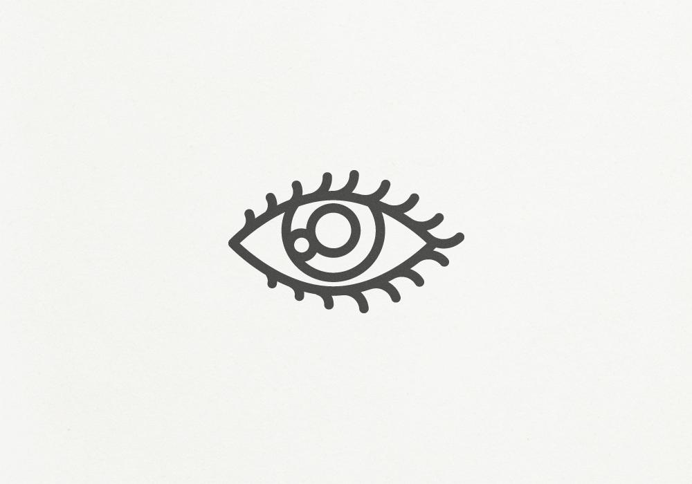 THOMPSONCo_LASH_Icon_Eye.png