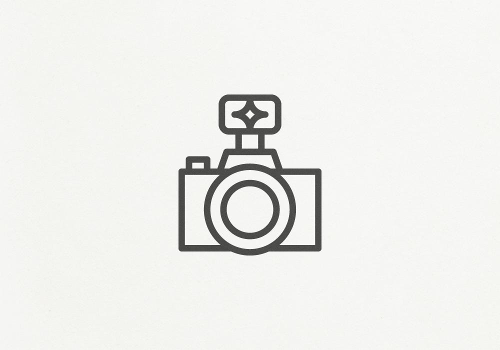 THOMPSONCo_LASH_Icon_Camera.png