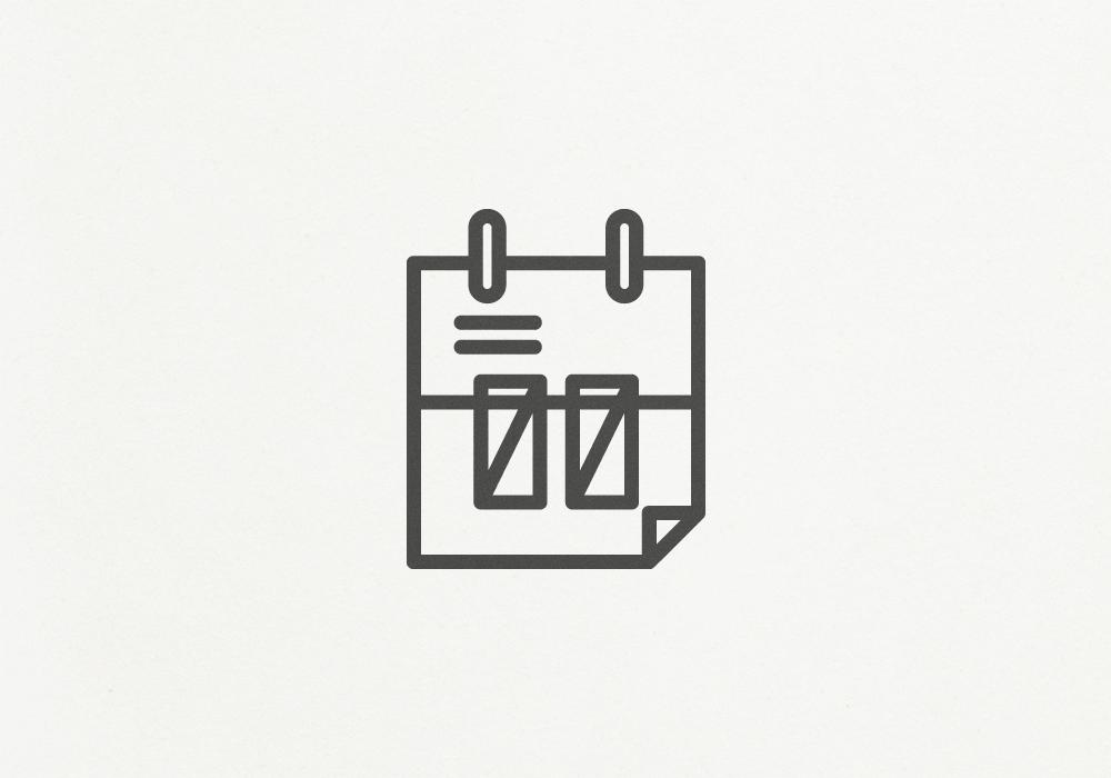 THOMPSONCo_LASH_Icon_Calendar.png
