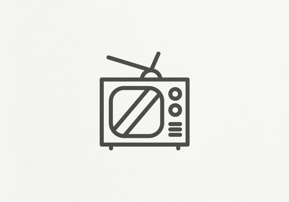 THOMPSONCo_LASH_Icon_TV.png