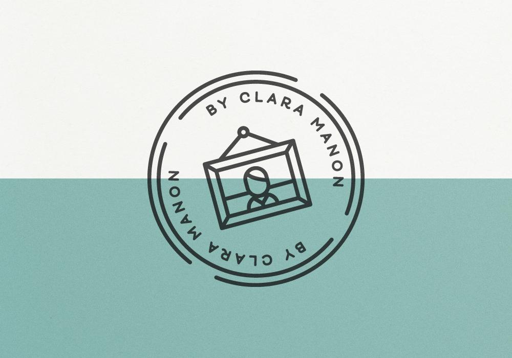 THOMPSONCo_LASH_Stamp_Clara.png