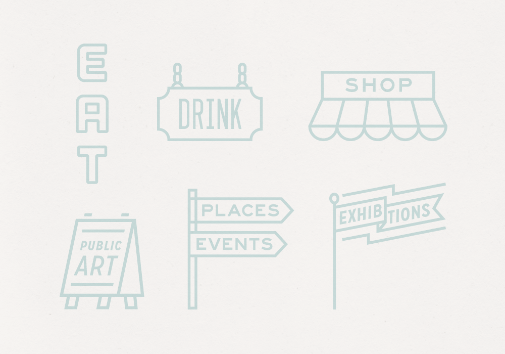 THOMPSONCo_NeatPlaces_Icons_Signs.png