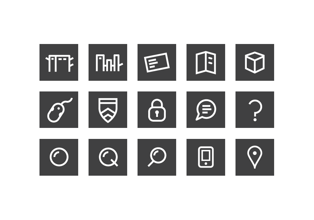 THOMPSONCo_PWAGriffin_Icons2.png