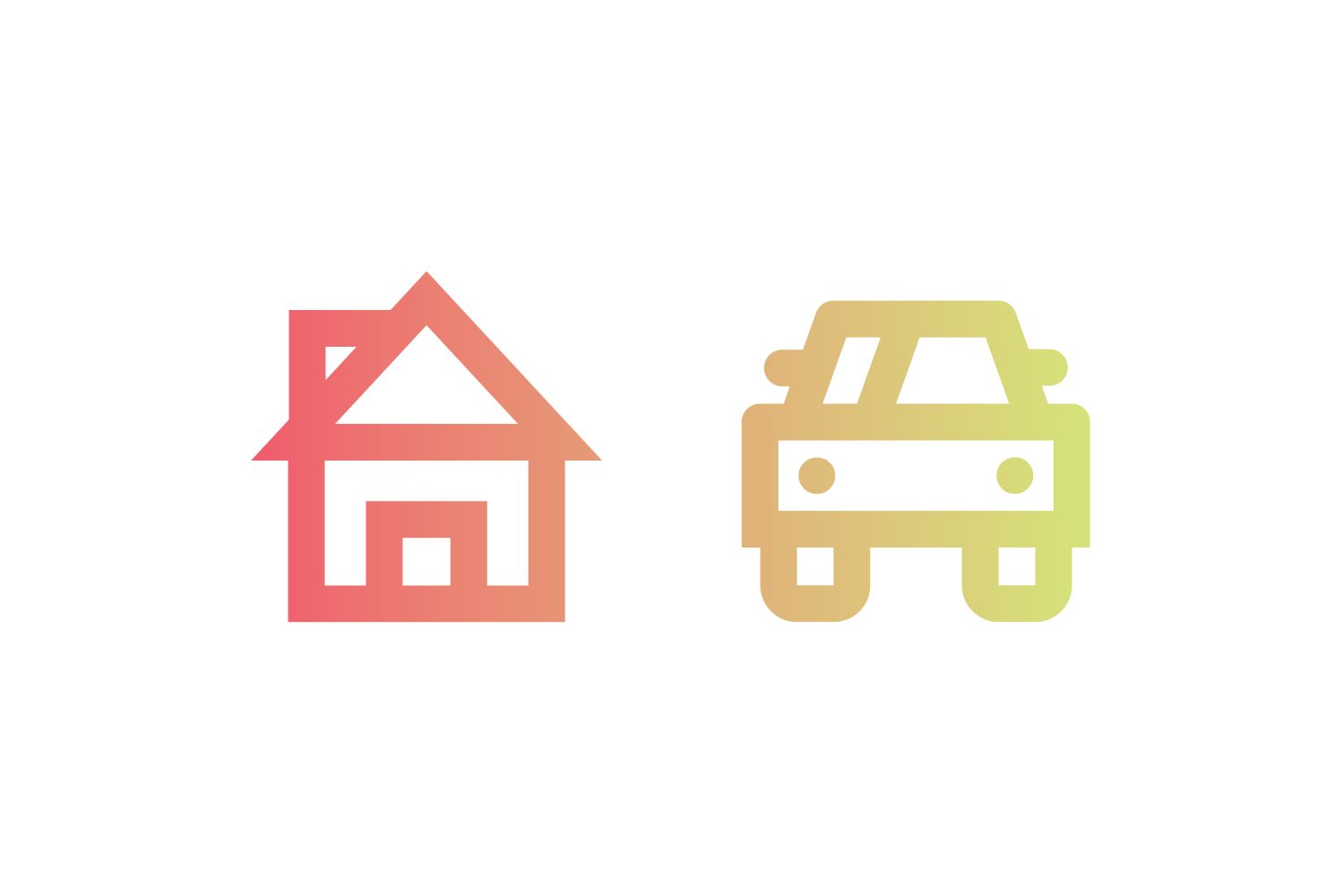 TCo_Eastercamp15_Icons_House-Car.png
