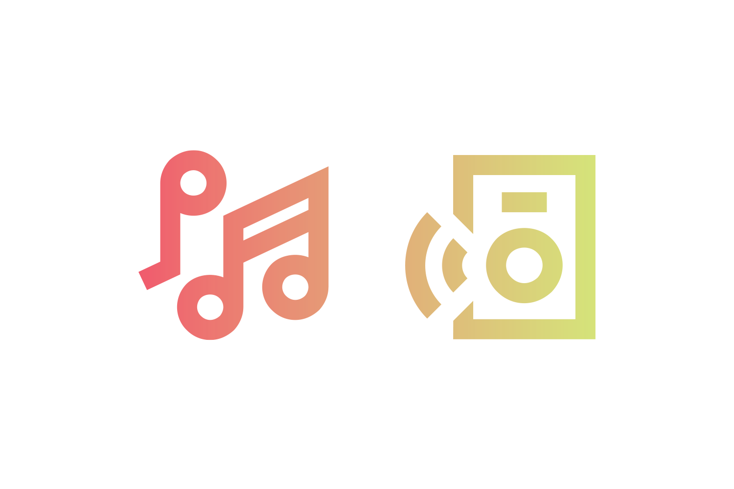 TCo_Eastercamp15_Icons_Music.png
