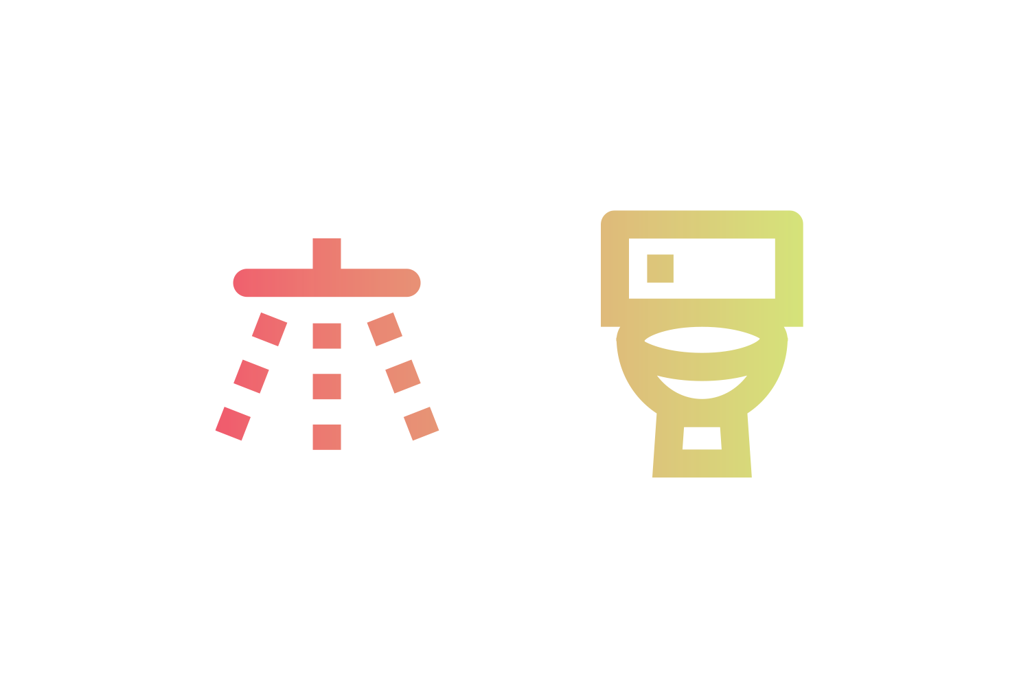 TCo_Eastercamp15_Icons_Shower-Toilet.png