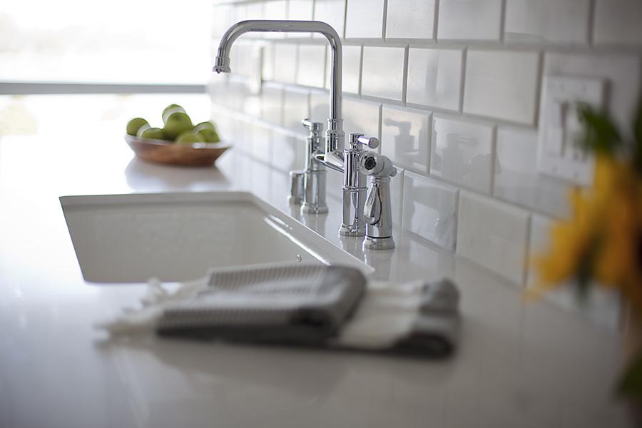 20150219_B56_Shores_Kitchen+Bathroom__2.jpg