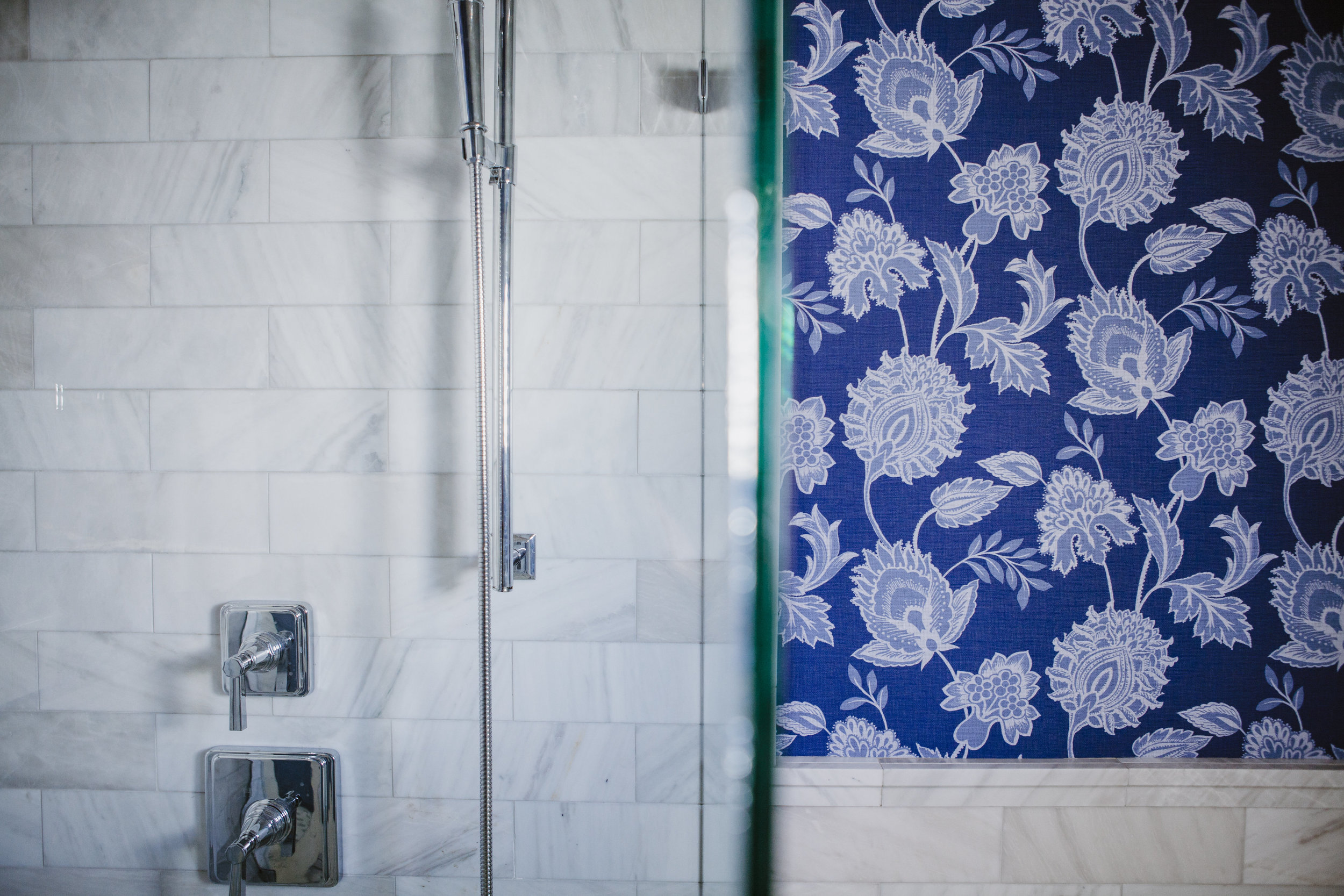 20180126_B56_Bathroom+Nursery-0015.jpg