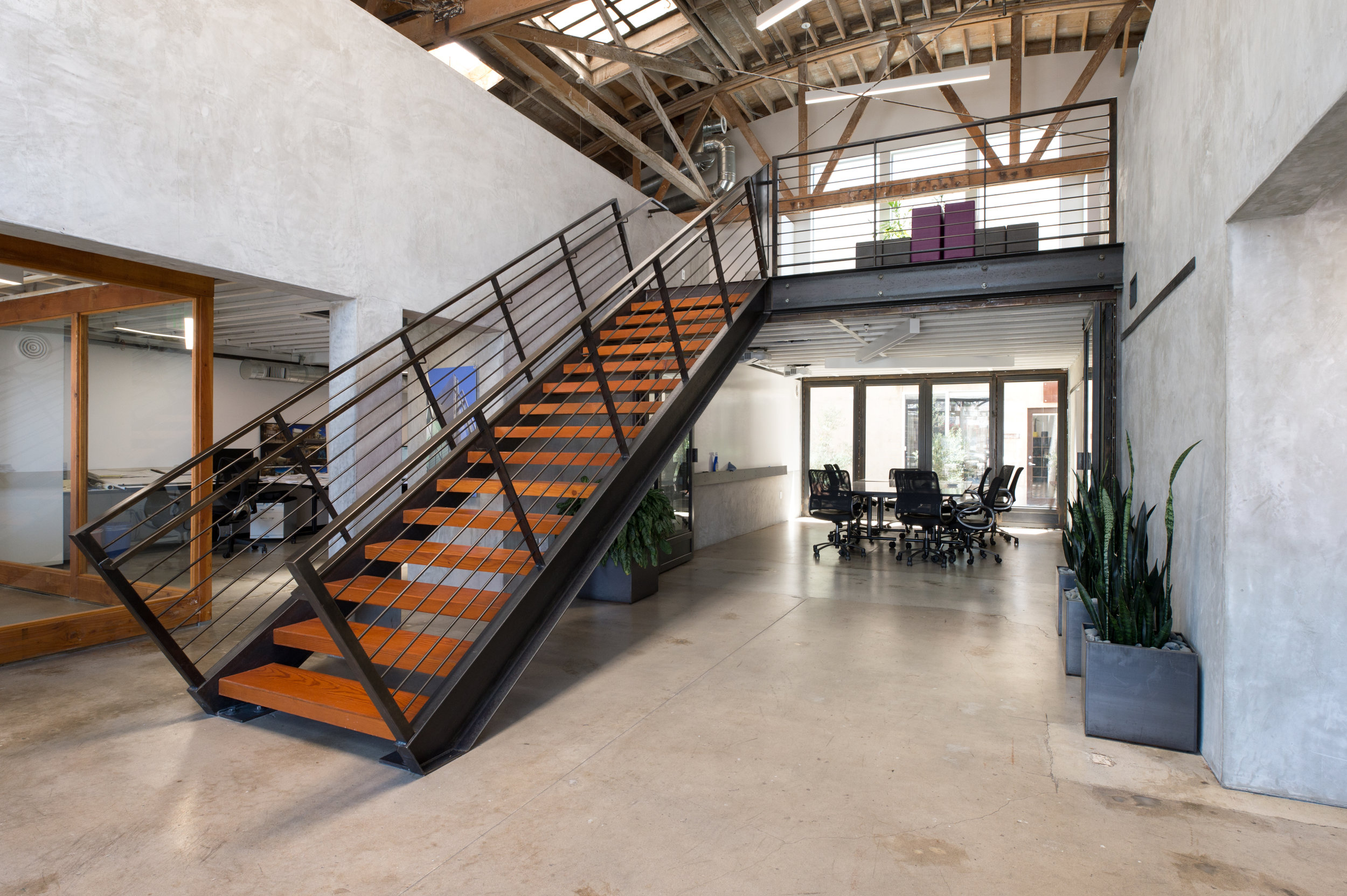 Architects Office 2