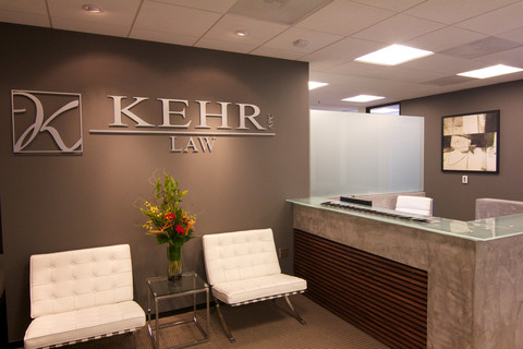 Kehr_Law_Office_Design_large.JPG
