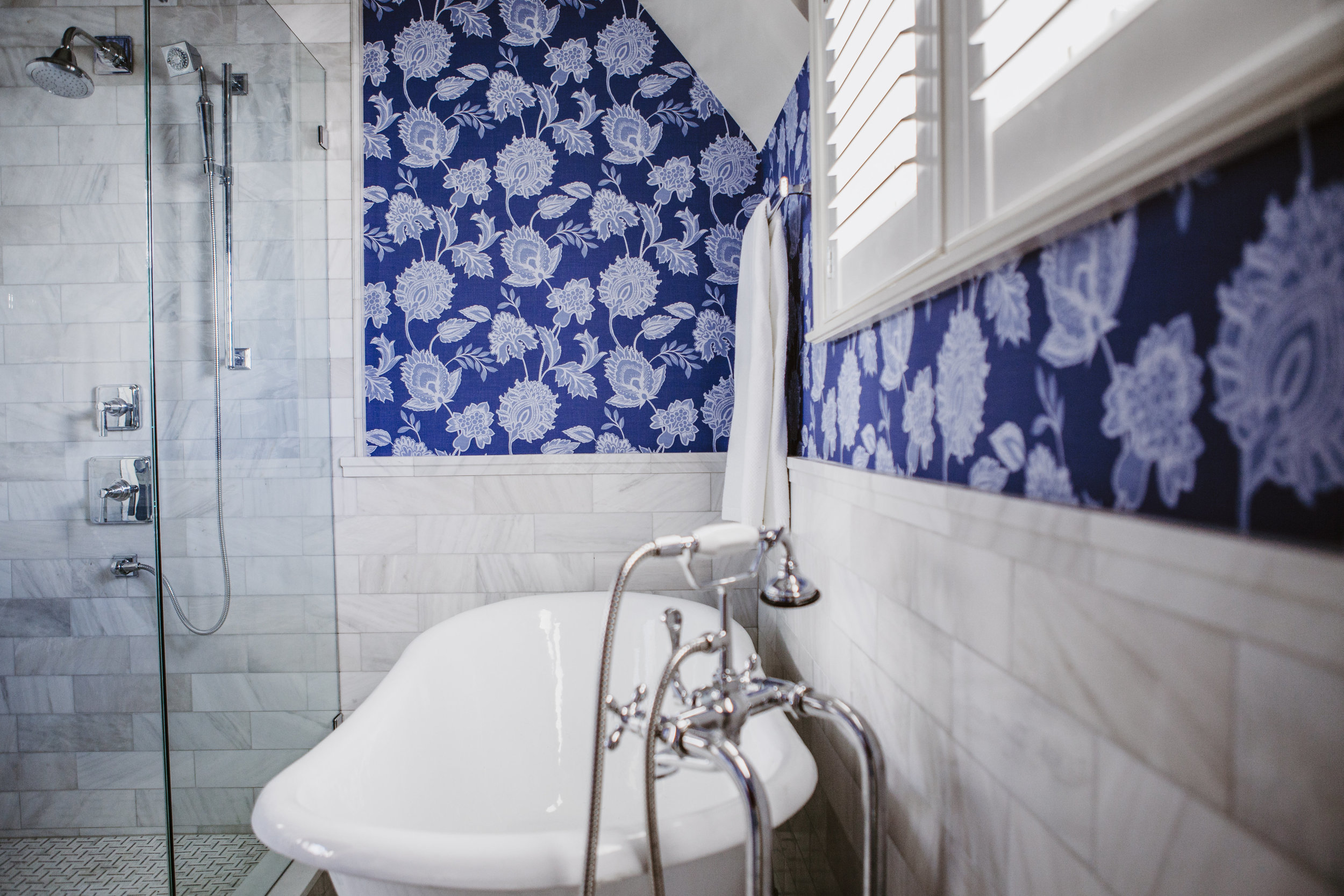 20180126_B56_Bathroom+Nursery-0014.jpg