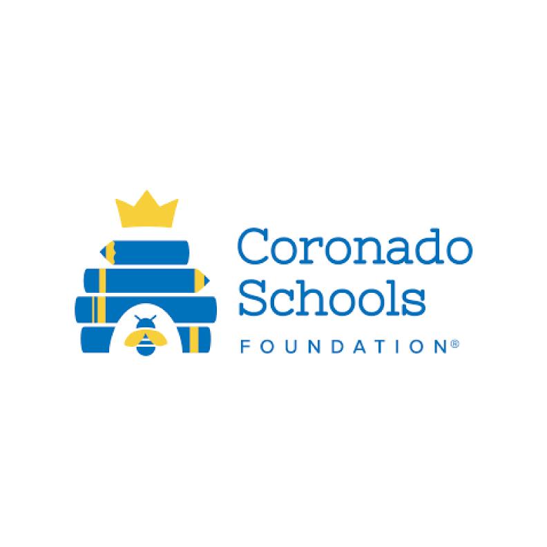 Coronado-Schools-Foundation.jpg