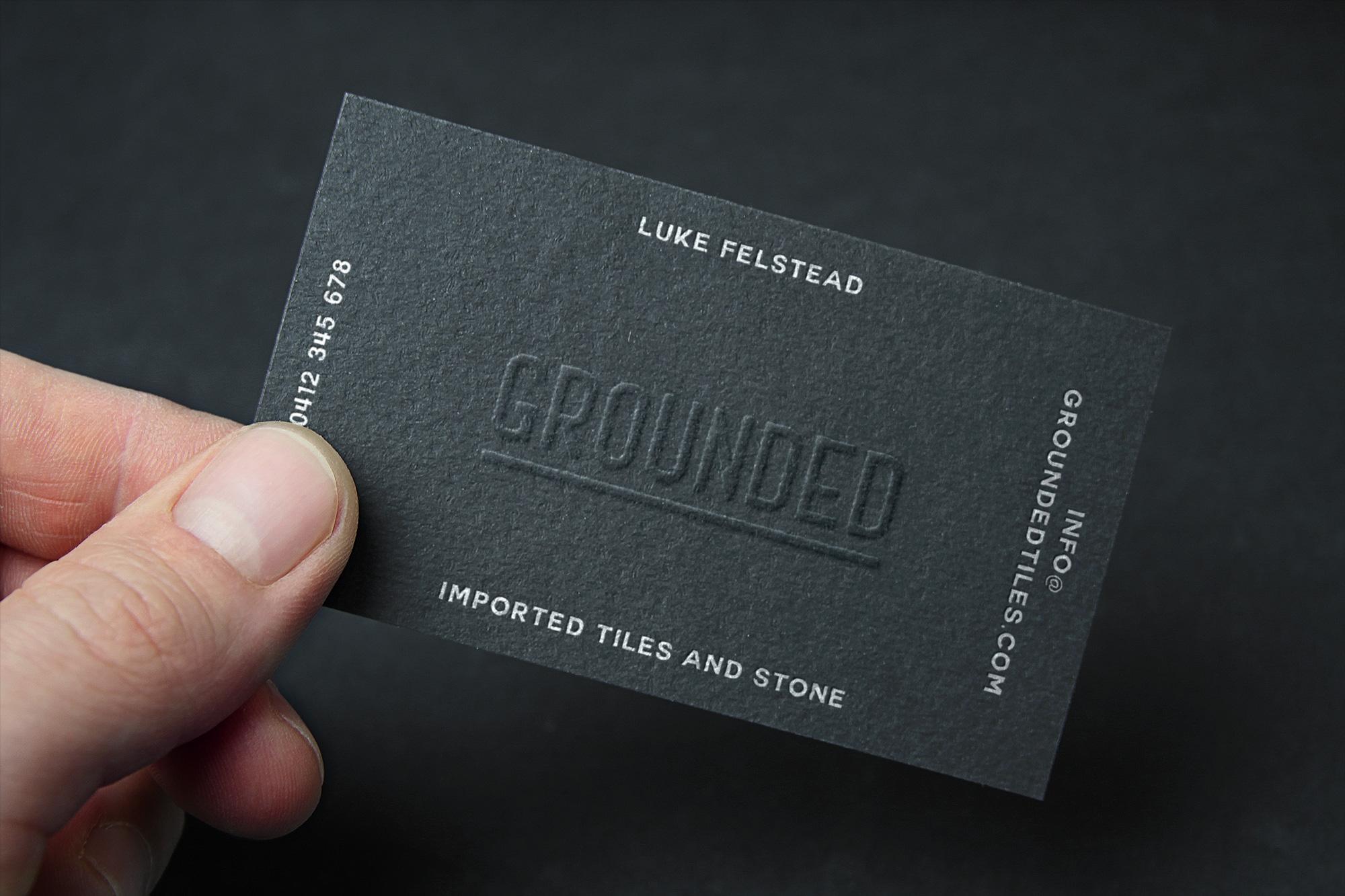 grounded-3.jpg