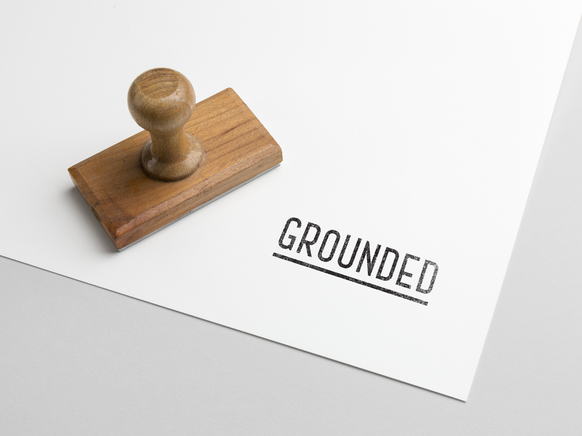 grounded-2.jpg