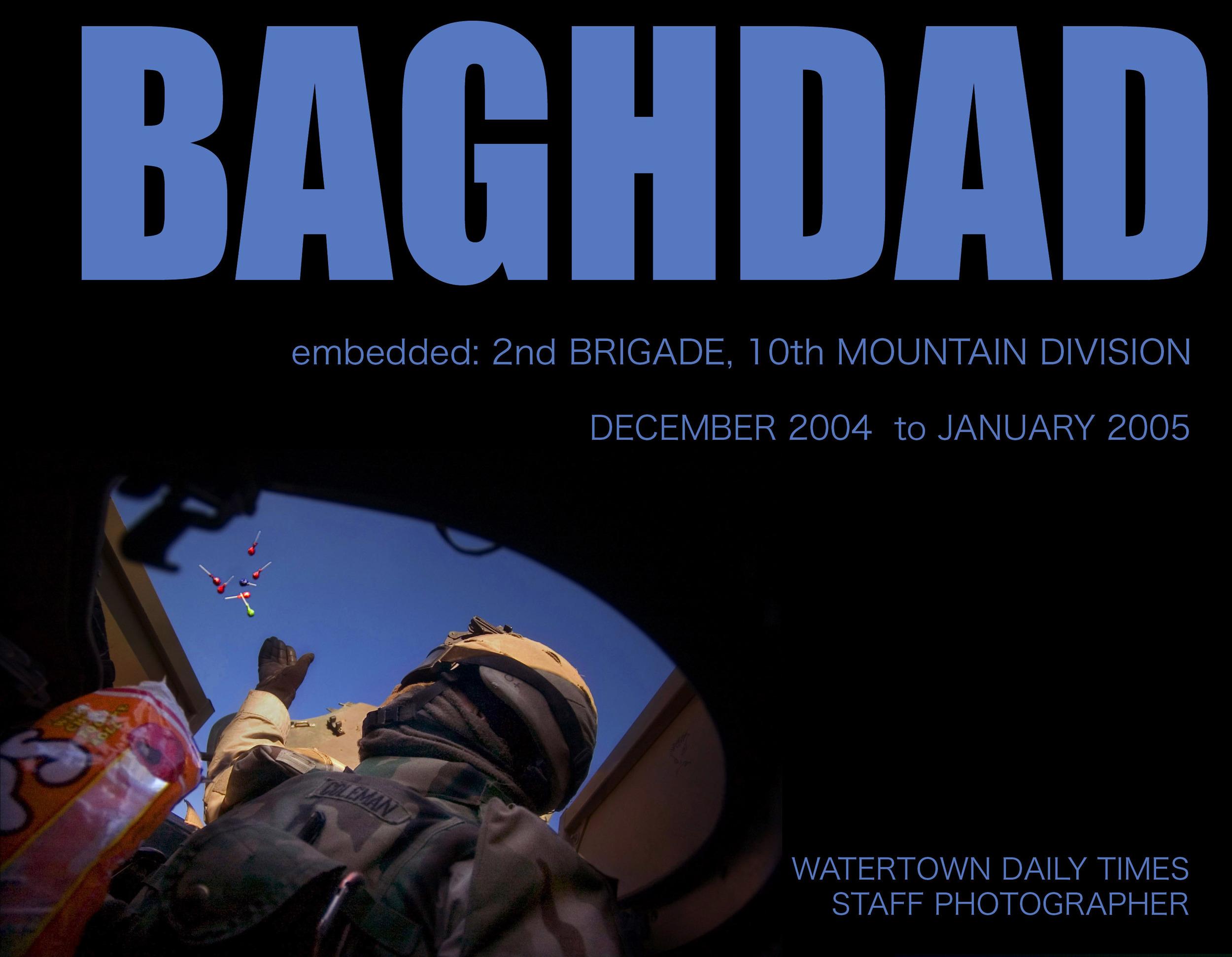 01BaghdadTitlPage3.jpg