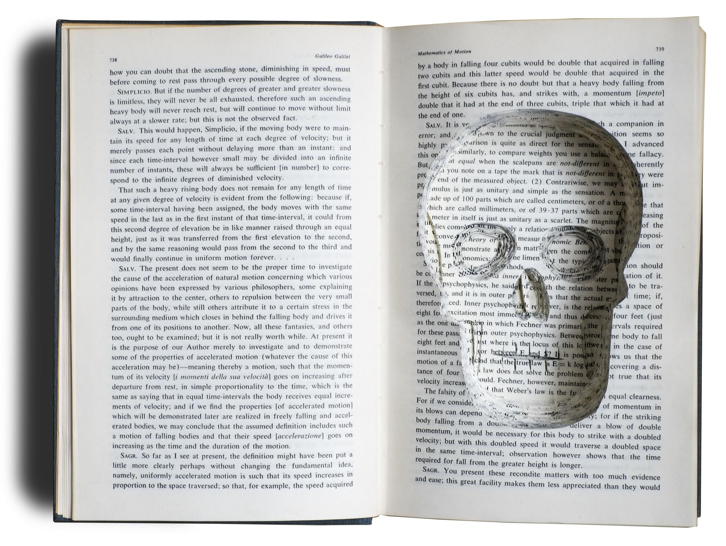 SkullBook_DSF8073.jpg