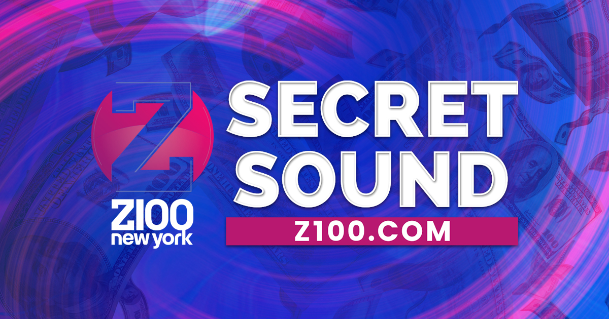 Z100_SecretSound_Q3-FBShare.jpg