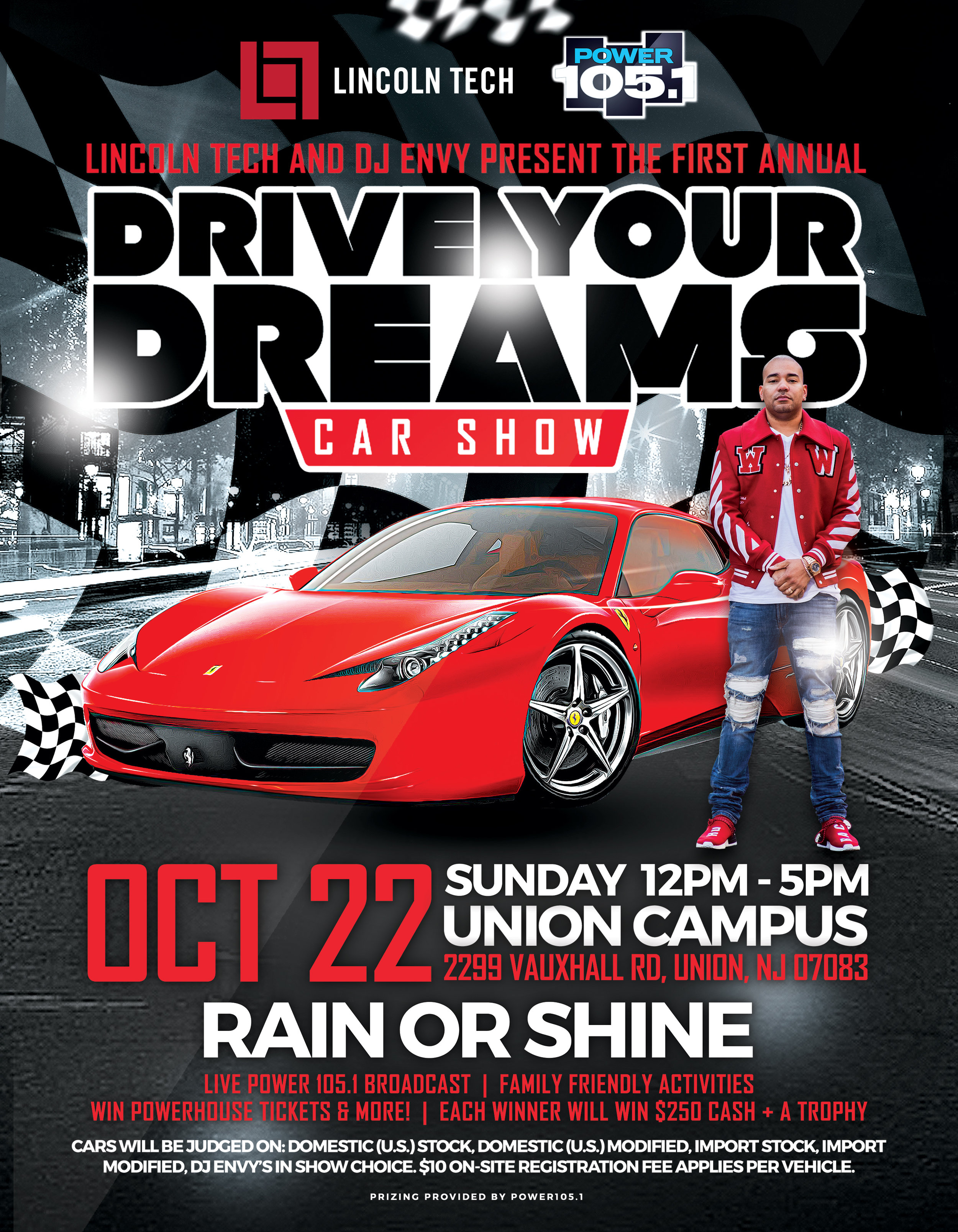 DriveYourDreams_Flyer.jpg