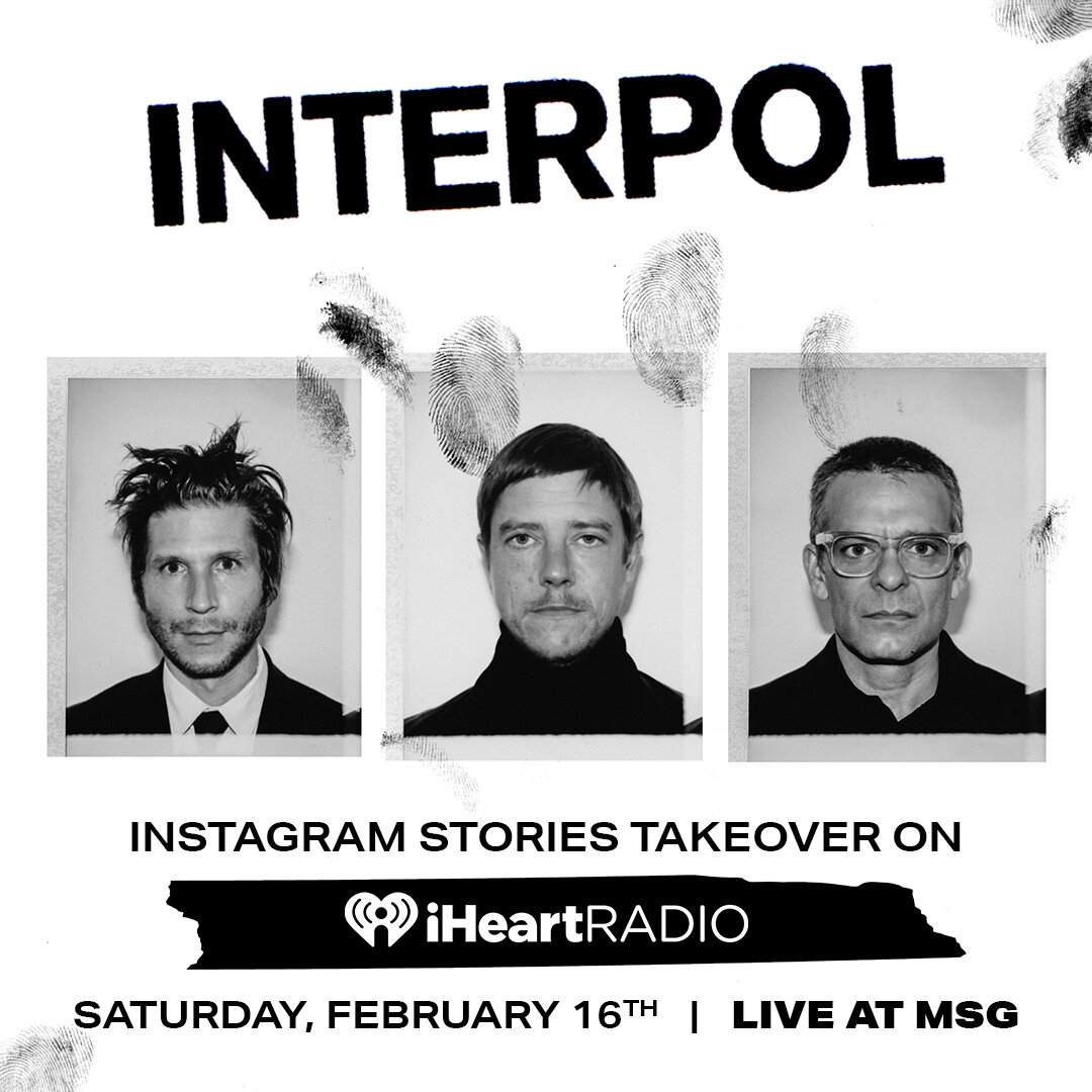 Interpol_Takeover.jpg