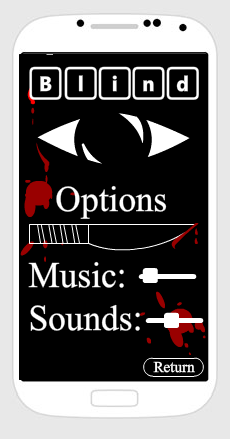 Options Screen.png