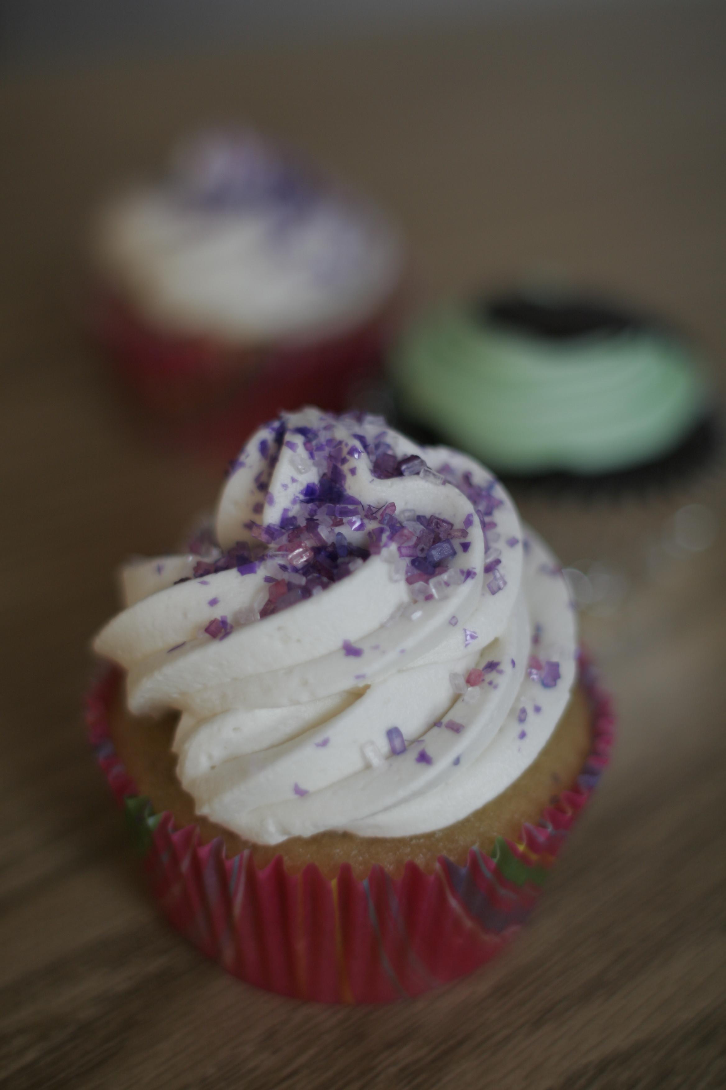 Isaac Cupcakes 006.jpg