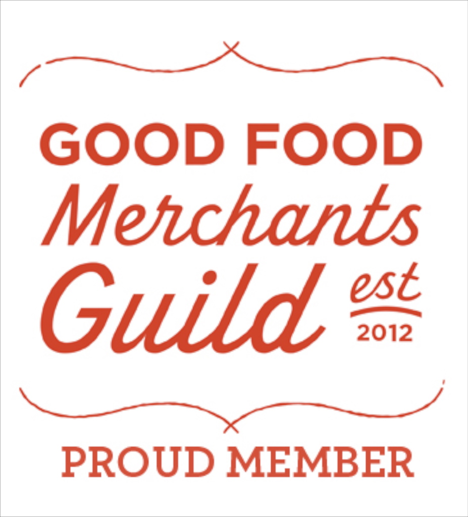 Good Food Merchants Guild