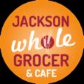 jacksonwholegrocer-1.png