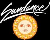 Sundance Liquor & Gifts