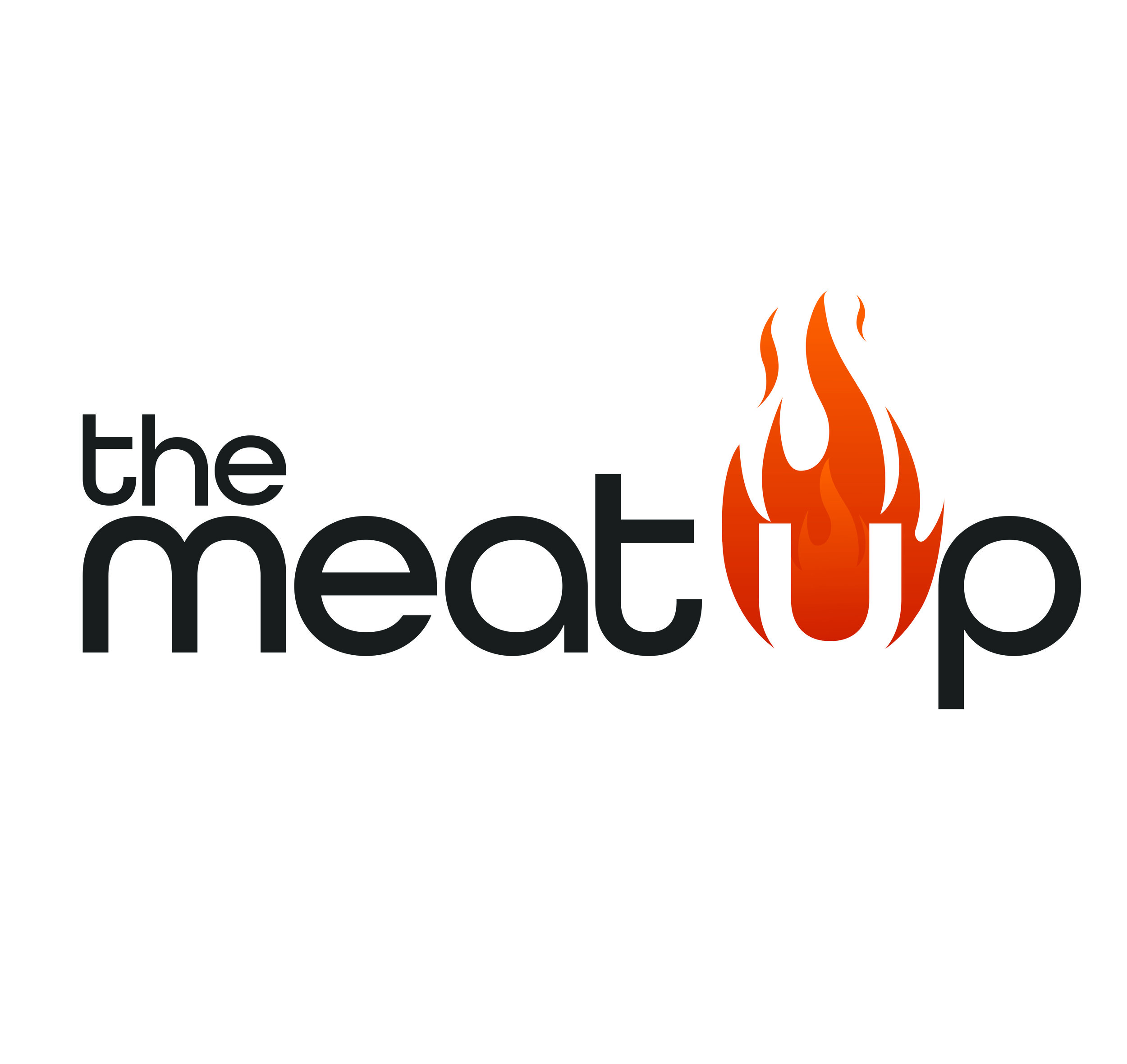 The Meat Up LOGO.jpg