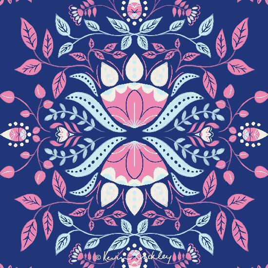 KB_Folk_Floral_1_LR.jpg
