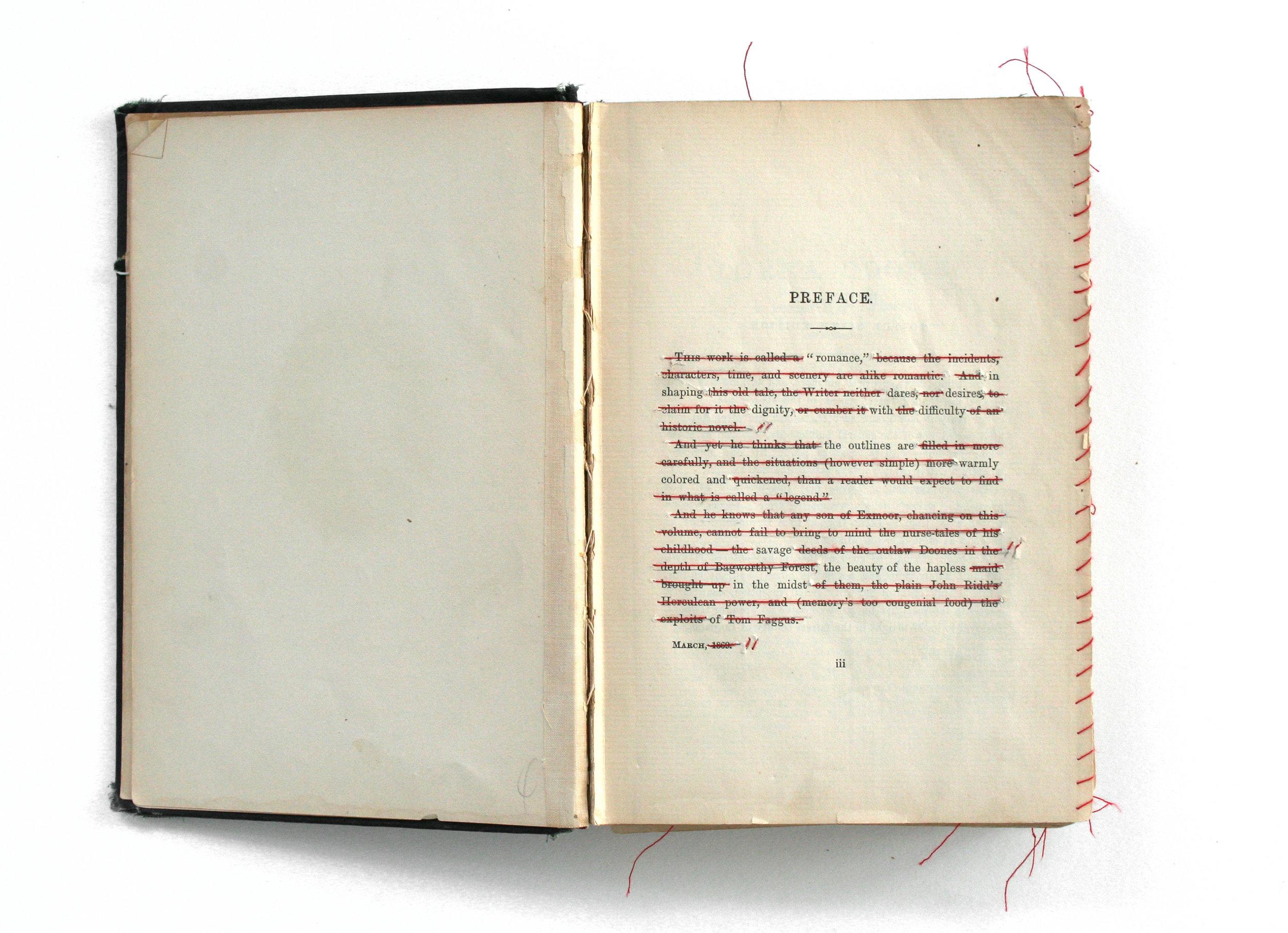preface.jpg
