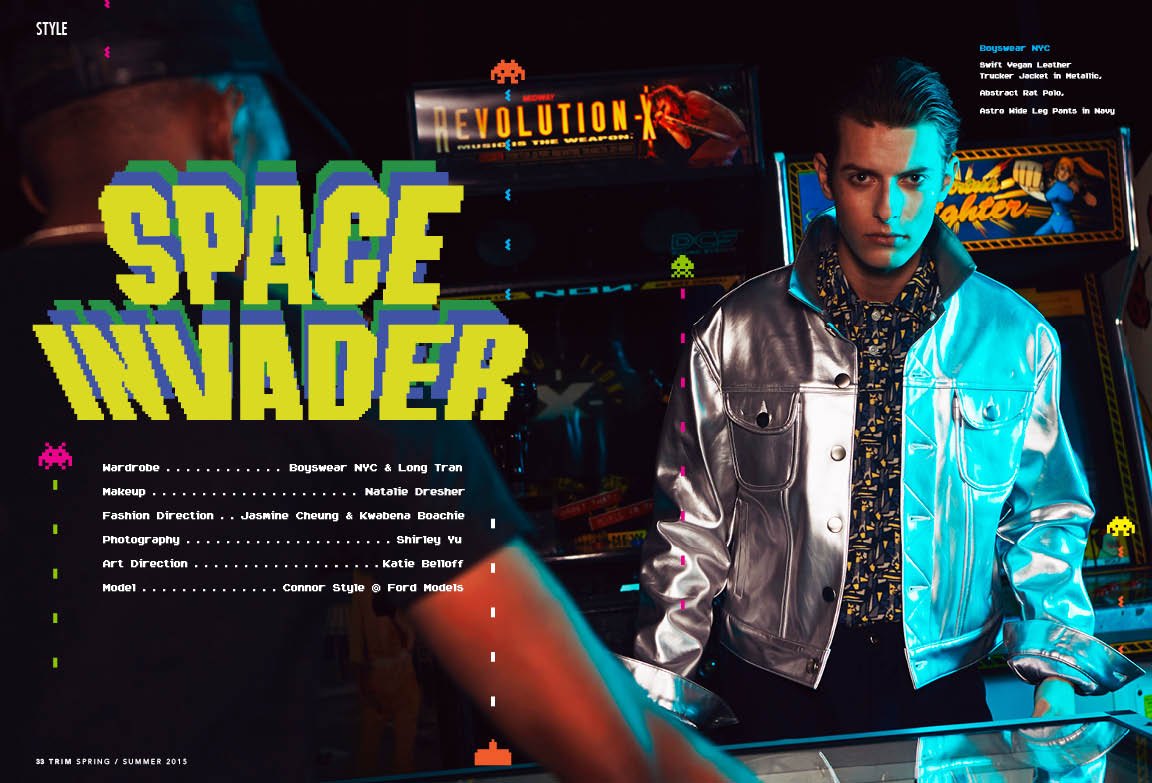 space invader cover.jpg