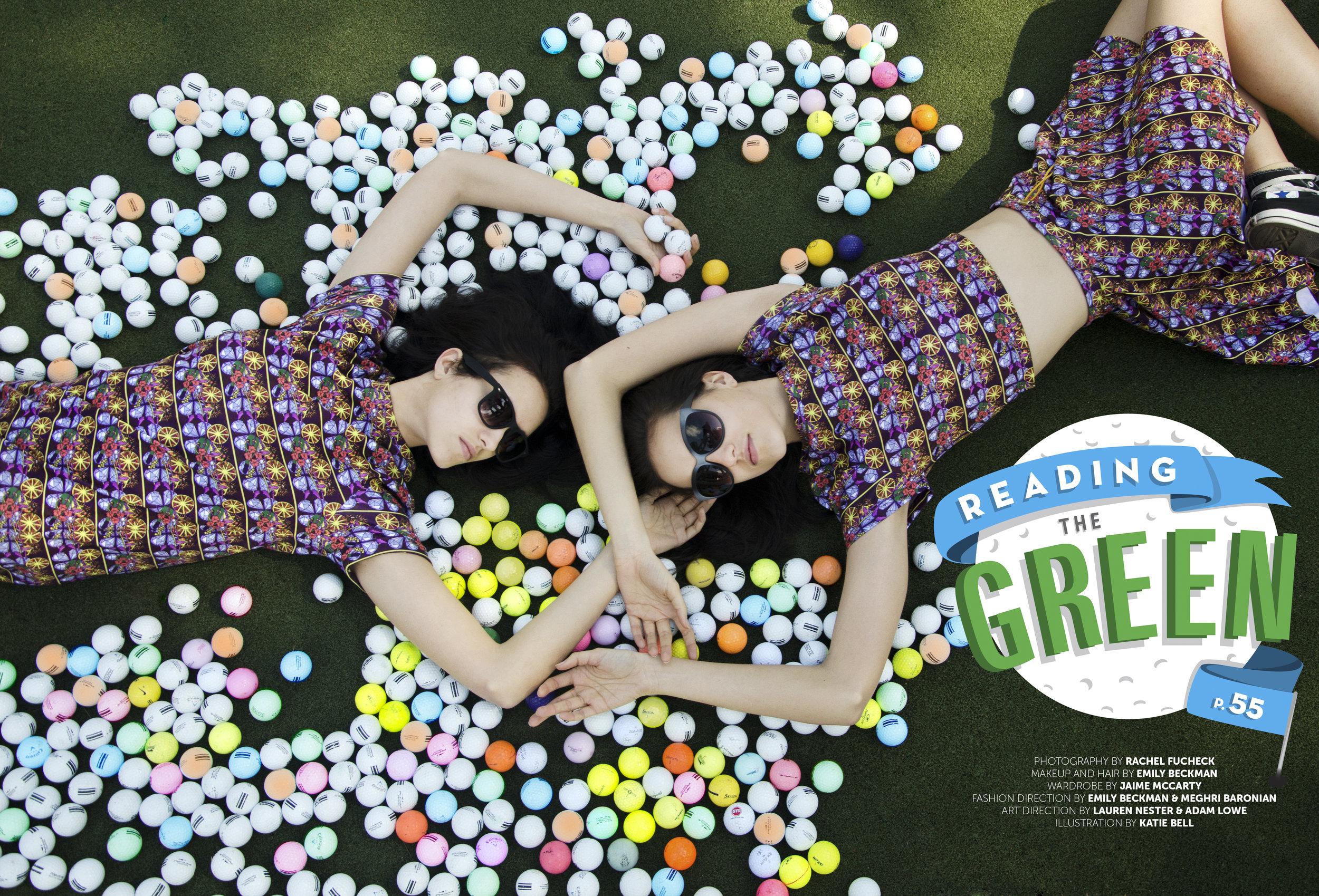 thegreen-1.jpg