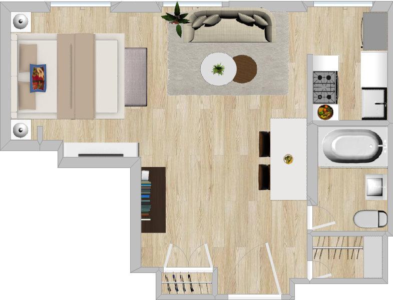 Floor plan 15A.jpg